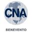 Logo CNA Benevento