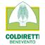 Logo Coldiretti Benevento